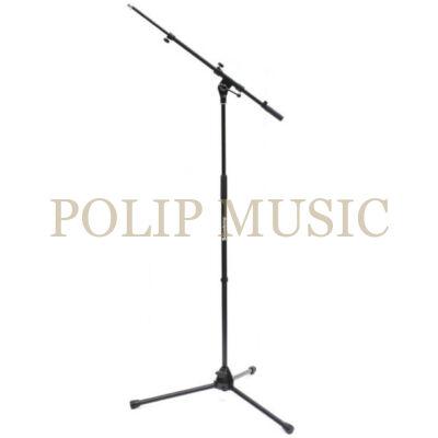 Soundking DD006 B mikrofonállvány