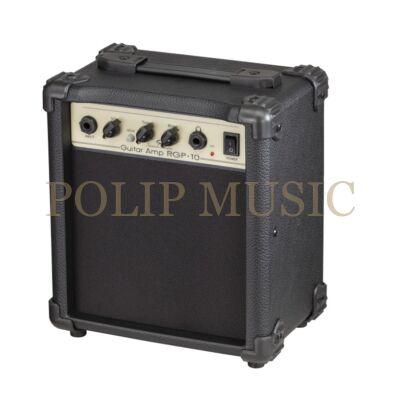Soundsation RGP-10 5W gitárkombó