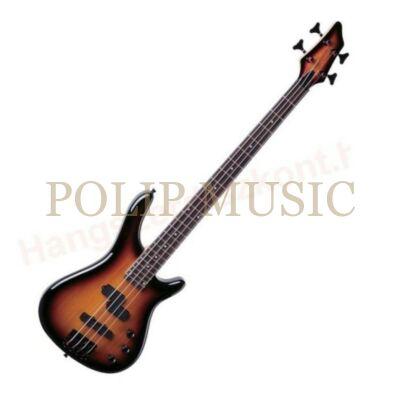 Soundsation Gunbarrel 4 3TS basszusgitár