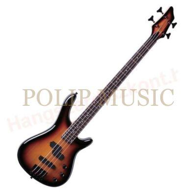 Soundsation SBI-100BB basszusgitár
