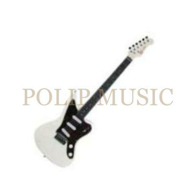 Soundsation SJAG-611 PH AGW elektromos gitár