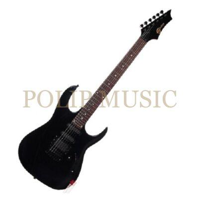 Soundsation SMB-100 elektromos gitár