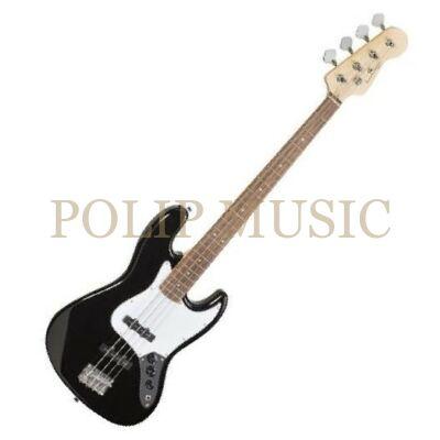 Soundsation Spur-BK basszusgitár