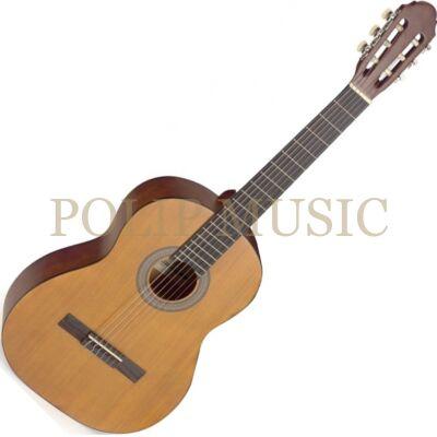 Stagg C-440 M NT 4/4  klasszikus gitár