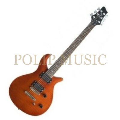Stagg R500 FB AM elektomos gitár