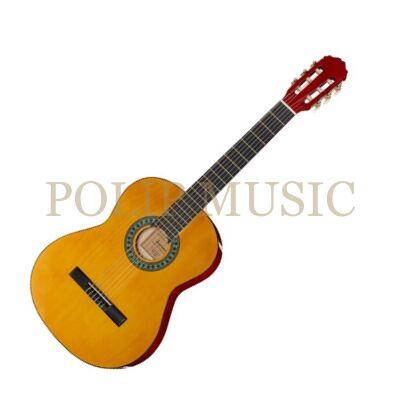 Startone CG851 3/4 klasszikus gitár