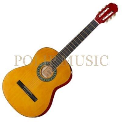 Startone CG851 4/4 klasszikus gitár