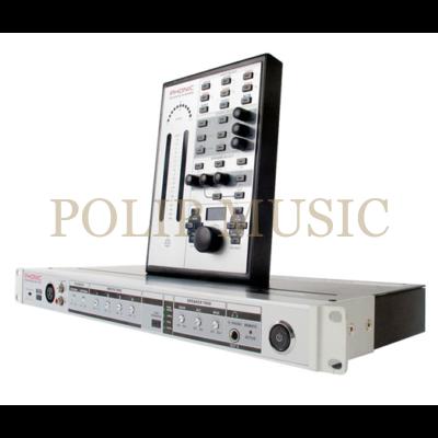 Phonic STUDIO WIZARD Stúdió vezérlő rendszer