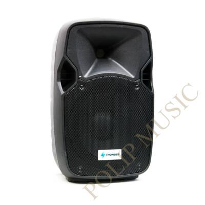 Thunder Audio DXA-10 200/400W (25 cm) aktív hangfal