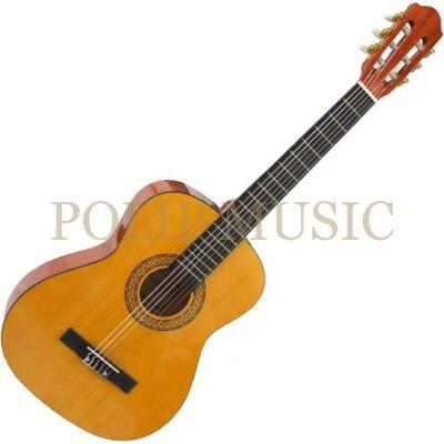Toledo Primera Student NT 1/2 klasszikus gitár