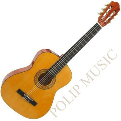 Toledo Primera Student NT 4/4 klasszikus gitár