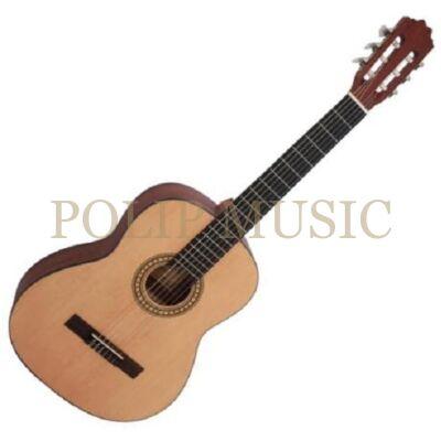Toledo TC-902 MT 4/4 klasszikus gitár