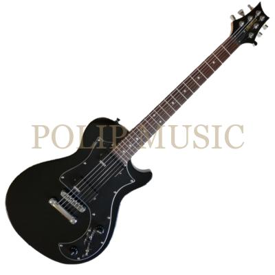 Uniwell USL-70B elektromos gitár