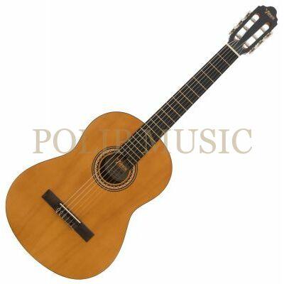 Valencia VC-264 NT 4/4 klasszikus gitár