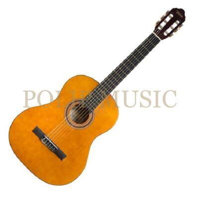 Valencia VC104 4/4 klasszikus gitár