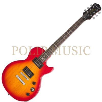 Epiphone LP Special VE Vintage elketromos gitár