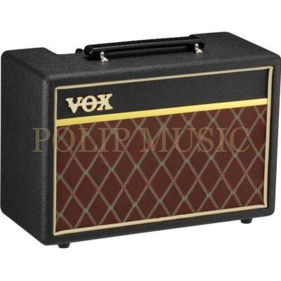 Vox PF-10 Pathfinder 10  gitárkombó